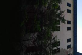 Sanatorium MSW w Barcinku