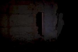 Ruiny Kopalni Klimontów Sosnowiec - Klimontów