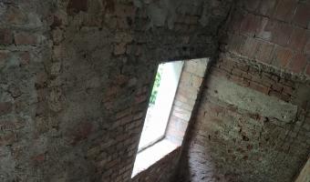 Opuszczone hotele w Żegiestowie,