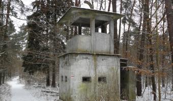 Obóz koncentracyjny Blechhammer, Kędzierzyn-Koźle,