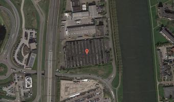 Hale nl, Breukelen,