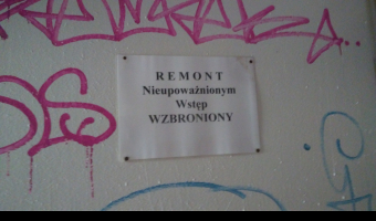 """Fabryka Win i Miodów Pitnych """"Warsowin"""","""