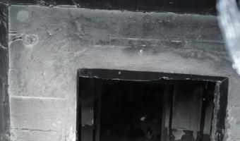 Niemiecki bunkier przeciwlotniczy, Sosnowiec,