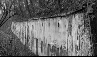 Fort 48 batowice, kraków