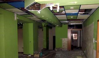 Hotel Verde, Wisła,