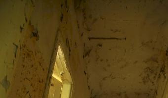 Sanatorium im M. Buczka, Otwock,