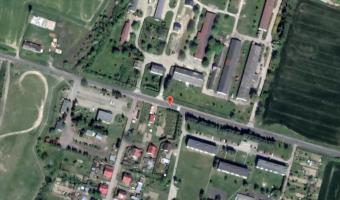 Panzerwerk 783, Pniewo,