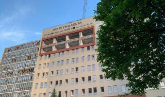 Szkoła Wyższa Almamer, Warszawa,