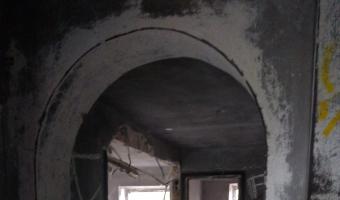Wielki dom z garażem, Konstancin-Jeziorna,