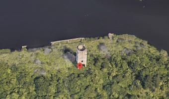 Wieża Bartosa,