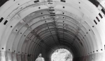 Baza głowic jądrowych , brzeźnica, brzeźnica kolonia