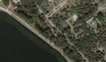 Port Wojenny, Hel,