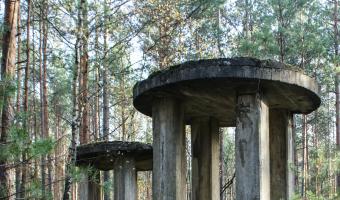 Dynamit aktien gesellschaft vormals alfred nobel & co., krzystkowice - nowogród bobrzański
