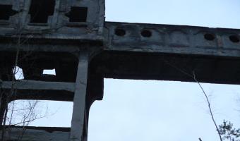 Cementownia Grodziec, Grodziec,