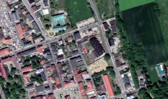 Więzienie w Łęczycy, Łęczyca,
