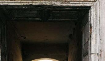 Pałac modlibowskich, kromolice
