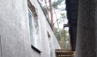 """Ośrodek Rekreacyjny """"Marianka"""","""
