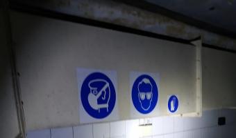 Szpital dermatologiczno-wenerologiczny