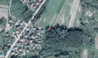 Cmentarz ewangelicko-augsburski , Końskowola,