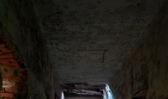 Sanatorium MSW w Barcinku,