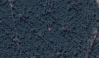 Opuszczona baza wojskowa mulnik, Świnoujście,
