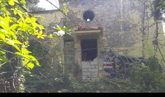 Dom Dobieckich 2,