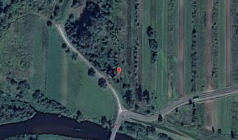 Stacja Wyszogród, Kamion/Wyszogród,