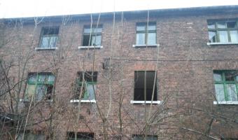 Dom mieszkalny Siemianowice - Bytków,