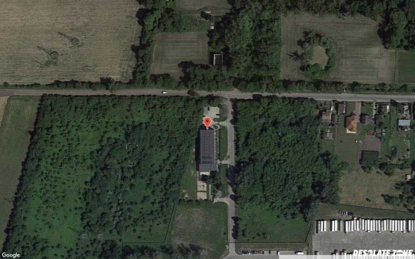 B. obiekt hotelowy e c pruszków i i, moszna wieś